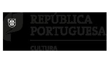 Republica Portuguesa_06