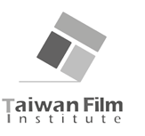 Taiwanfilm