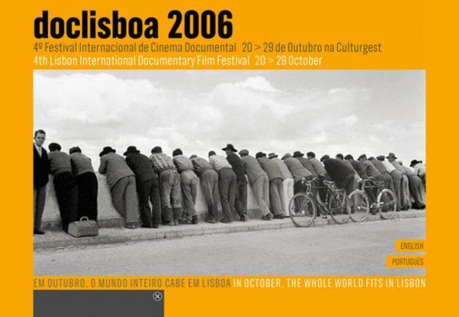 2006 1