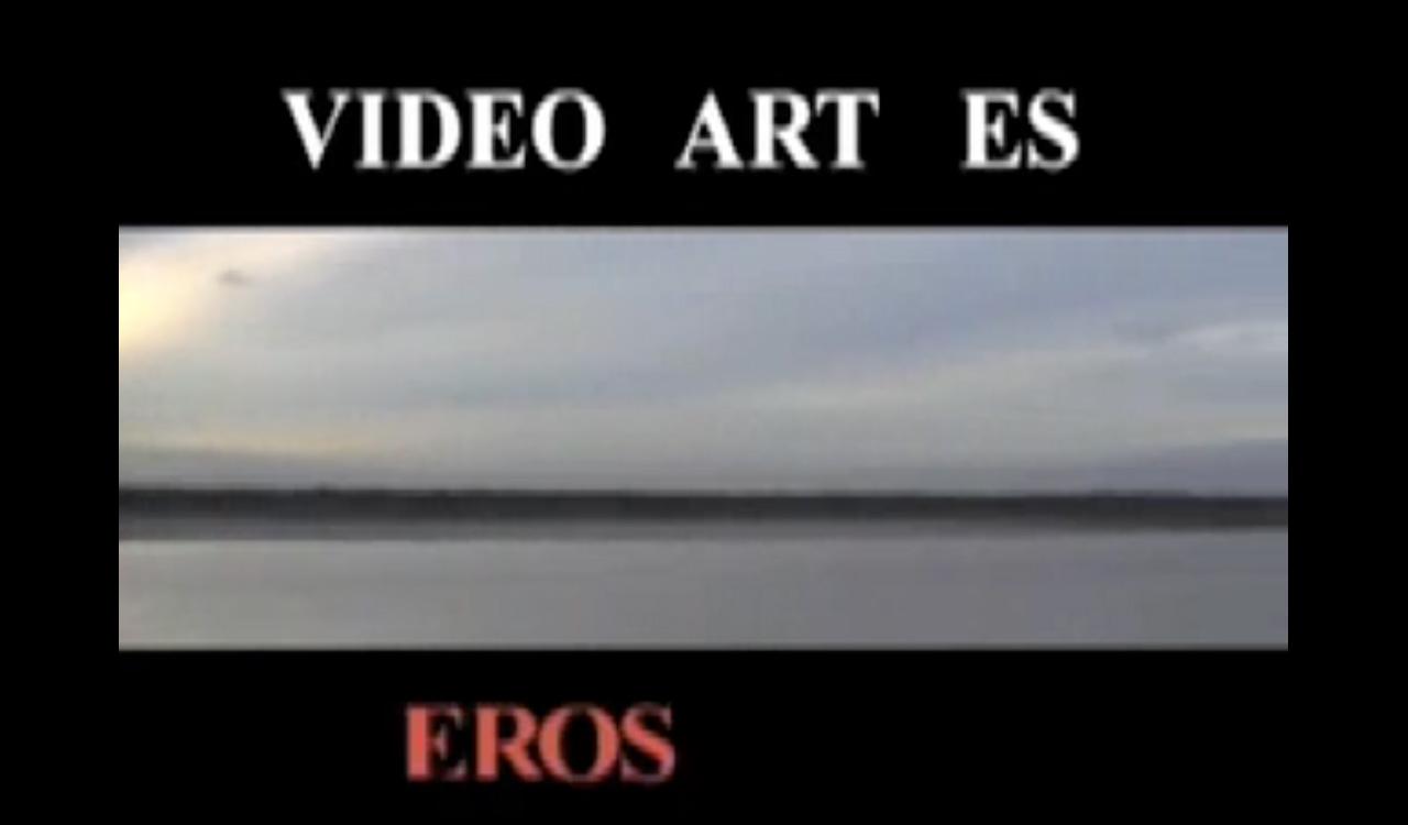 Video B Ar H Es Luis Ospina Doclisboa 2018
