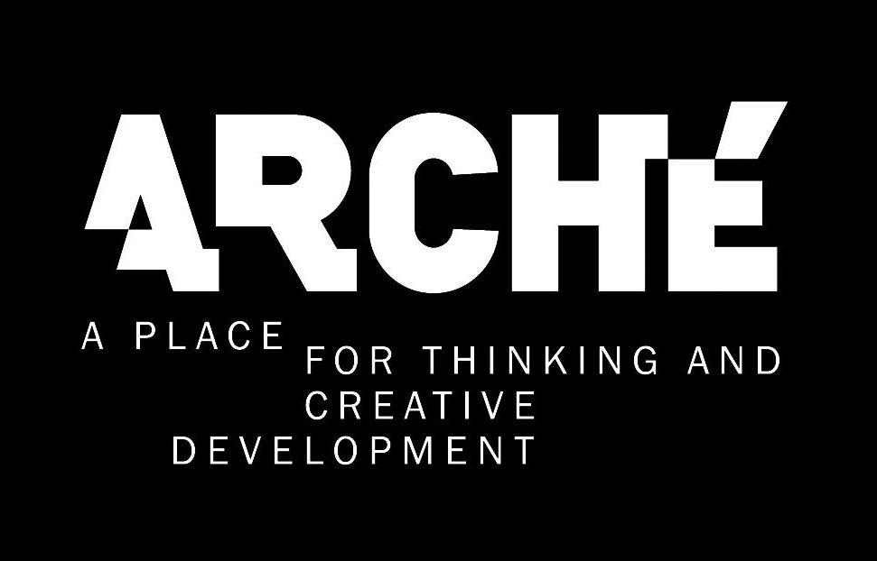 Arché Preto Place E1515936747760