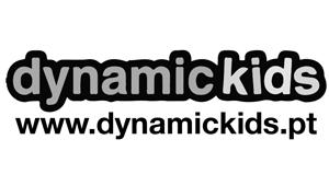 Dynamickids
