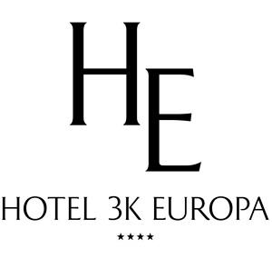 Hotel 3 K