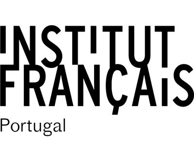 Instituto Frances