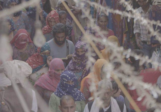 Pushkar Myths Hb