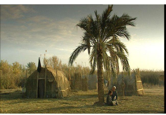 Zaman Eufrates