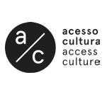 Acesso Cultura