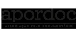 Apordoc_02