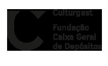 Culturegest