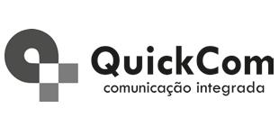 Quickcom