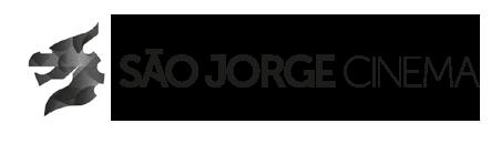Sao Jorge_19