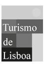 Turismo De Lisboa