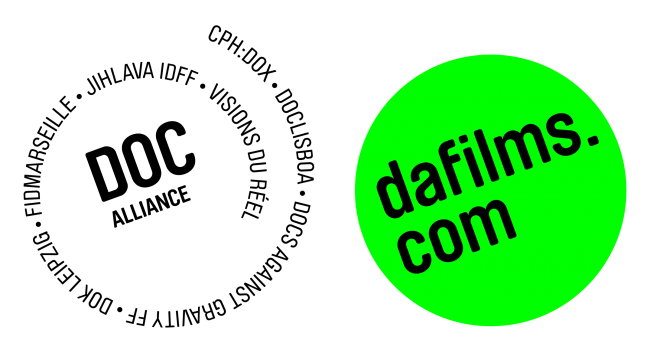 Dafilms_docalliance_lg_en_green