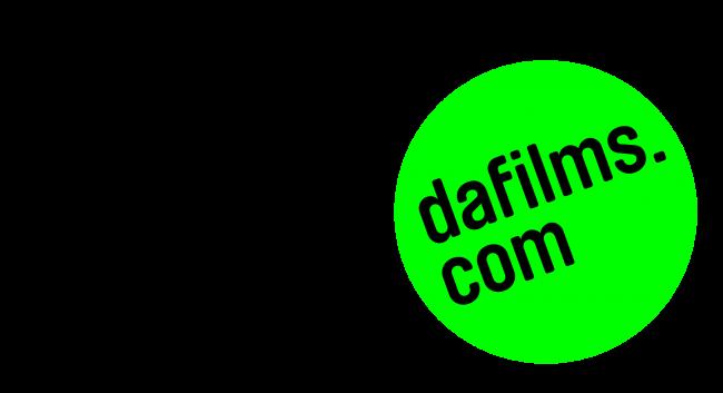 Dafilms_docalliance_lg_en_green