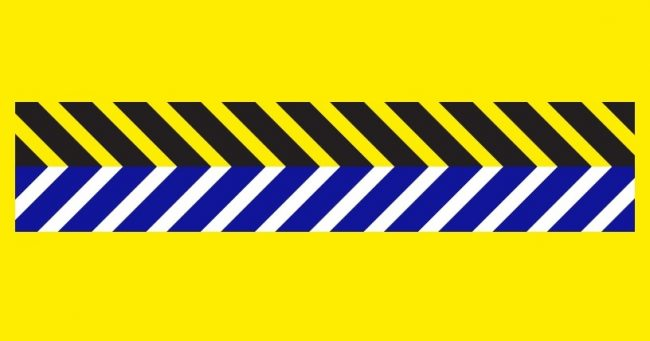 Banner RAW2