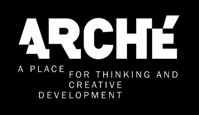 Arche Doclisboa 2019
