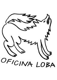 Logoloba