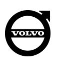 Volvo Doclisboa Parceiro